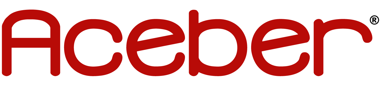 Aceber